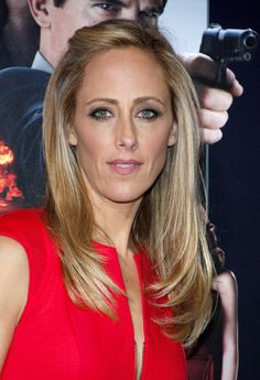 Shame! Kim raver naked pics phrase the