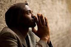 Image result for church pray man