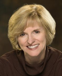 Wonderful author of adult and tween novels, and non-fiction for tweens and parents of tweens.