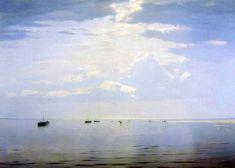 Дубовской Николай Никанорович (1859 - 1918)