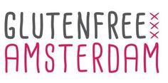 Gluten-Free Amsterdam http://glutenfreeglobetrotter.com/2014/02/25/guestpostgfamsterdam/