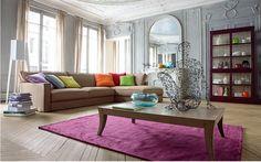 34 en iyi roche bobies görüntüsü design interiors home decor ve