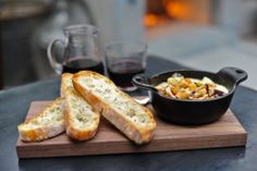 100 Wines Tapas Restaurant; 2225 Hancock Street, San Diego, CA 92110