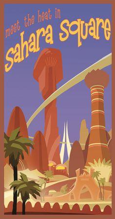Walt Disney Animation Studios Wallpaper Zootopia Skylin...