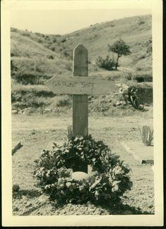 Fallschirmjäger tué en Crête 1941.