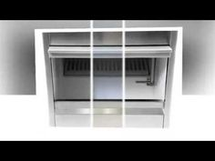 Whynter Freestanding Ice Maker FIM 450HS