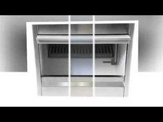 Whynter Freestanding Ice Maker FIM 450HS