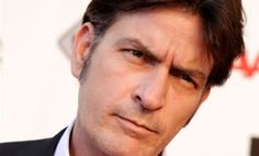 9 Charlie Sheen-isms to Celebrate His Birthday