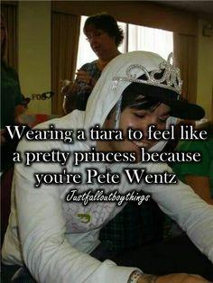 Hahaha yesssss!!!!!