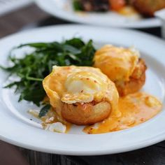 Early bird special... Betutu cured salmon with poached eggs on a soft brioche bun... #houseofhuu #huubistro X #dragonndog #alldaybreakfasf #seminyak #bali  by @eatandtreats