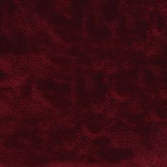 Best prices and free shipping on Kasmir products. Only 1st Quality. Over 100,000 designer patterns. $5 swatches available. SKU KM-CURTAIN-CALL-SCARLET.