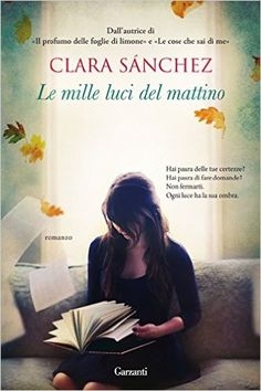 https://www.amazon.it/mille-luci-del-mattino/dp/8811682983/ref=sr_1_1?ie=UTF8