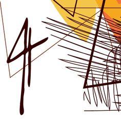 4 Pesos logo