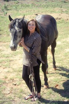 #photography #amberraephotography #horses #hearts