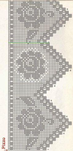 4182d1fa428f2be22aa18908d081ae3b.jpg 736×1,524 pixeles
