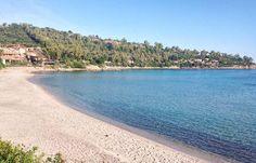 by http://ift.tt/1OJSkeg - Sardegna turismo by italylandscape.com #traveloffers #holiday |  Nel lontano Novembre 2015   #eastcoast #nofilter#sardinia#tortolì#nature#sun#seascape#paradise#view#autumn#instasardegna#igersardegna#lanuovasardegna#home Foto presente anche su http://ift.tt/1tOf9XD | February 02 2016 at 07:24PM (ph stefania_staffa ) | #traveloffers #holiday | INSERISCI ANCHE TU offerte di turismo in Sardegna http://ift.tt/23nmf3B -