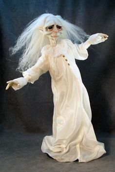 :: Halloween :: Dawn M Schiller :: Odd Fae and Autumn Things ::