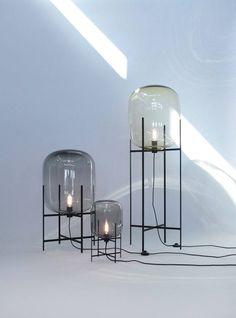 20er cadena luces LED en globos aerostáticos papel decorativas habitación infantil batería interior
