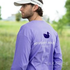 Our most popular shirt featuring the Southern Marsh mallard silhouette logo on the back and our authentic logo on the front pocket. Available in all kinds of great colors! The SOUTHERN MARSH AUTHENTI Military Fashion, Boy Fashion, Easy Hair Cuts, Side Hairstyles, Hairstyle Men, Formal Hairstyles, Southern Marsh, Southern Prep, Popular Haircuts