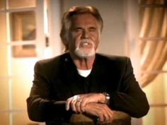This is Kenny Rogers' latest number one song 'Buy Me A Rose' and its offiicial music video in 1999. I'm so excited to show you that video because I was looki...