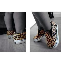 My daughter would so have these