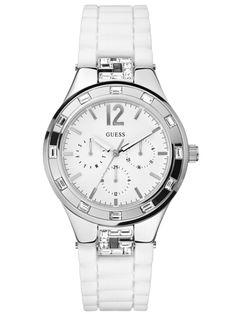GUESS SPARKLER Watch | W10615L1