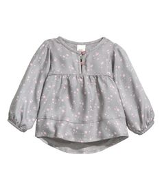 30dca7a4cc90 93 bästa Babyshopping! bilderna | Baby clothes girl, Little girl ...