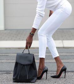 The Luxuryist