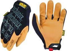 Mechanix Wear MG4X-75-012 XXL ORIG 4X GLOVE #MCX-MG4X-75-012 #MechanixWear  https://www.toolscrave.com/mechanix-wear-mg4x-75-012-xxl-orig-4x-glove