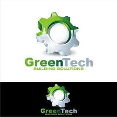 logo technology - Google zoeken