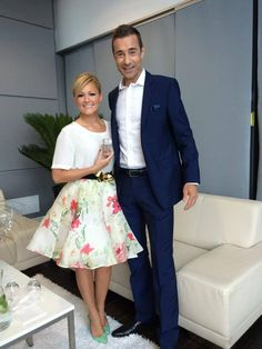 Helene Fischer Parfum That´s Me - Nachrichten-Trend
