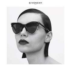 If you haven't already, find our post about our latest competition with Givenchy for your chance to win some amazing sunglasses. #sunglasses #mensunglasses #womensunglasses #polarizedsunglasses #fashion
