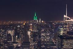 New York City (scheduled via http://www.tailwindapp.com?utm_source=pinterest&utm_medium=twpin&utm_content=post1021469&utm_campaign=scheduler_attribution)