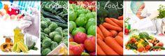 GMO Frankenfood: A Hazard for your Health