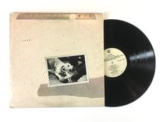 Fleetwood Mac ‎– Tusk  Label: Warner Bros. Records ‎– 2HS 3350 Format: 2 × Vinyl, LP, Album Country: US Released: 1979 Genre: Rock Style: Classic Rock  Tracklist:  A1 Over & Over A2 The Ledge A3 Think About Me A4 Save Me A Place A5 Sara B1 What Makes You Think Youre The One B2 Storms B3 Thats All For Everyone B4 Not That Funny B5 Sisters Of The Moon C1 Angel C2 Thats Enough For Me C3 Brown Eyes C4 Never Make Me Cry C5 I Know Im Not Wrong D1 Honey Hi D2 Beautiful Child D3 Walk A Thin Line D4…