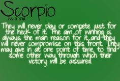 Scorpio child Scorpio ~ after recently seeing what happens when the little prince got bumped back to 'home' in Trouble, and his obsession with beating each level of angry birds. I can totally see this as true! Scorpio Child, Scorpio Girl, Gemini, Scorpio Facts, Scorpio Zodiac, Zodiac Signs, Pisces Moon, The Little Prince, Trust God