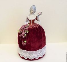 """See our internet site for more relevant information on """"gold and silver prices"""". It is an outstanding spot for more information. Diy Hair Bows, Diy Bow, Sarah Kay, Antique Dolls, Vintage Dolls, Half Dolls, Candy Containers, Doll Costume, New Dolls"""