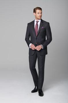 Gentleman Mode, Gentleman Style, Mens Fashion Wear, Latest Mens Fashion, Great Clothes For Men, Men's Tuxedo Styles, Best Wedding Suits, Blazer Outfits Men, Men's Business Outfits