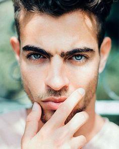 #FavoBoys   #Yanis  Follow @yanistyli  #favoboy #boy #guy #men #man #male #handsome #dude #hot #cute #cuteboy #cuteguy #hottie #hotboy #hotguy #beautiful #instaboy #instaguy  ℹ Also follow @FavoBoys