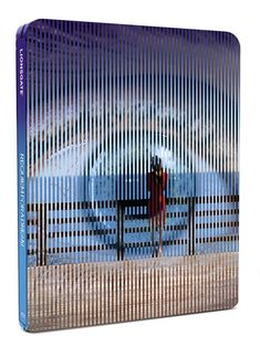 Requiem for a Dream (Image Requiem For A Dream, Darren Aronofsky, Dream Images, Latest Albums, Cinema, Movie, Entertaining, Games, Tv