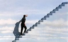 The Truman show (1998) - An insurance salesman/adjuster discovers his entire life is actually a TV show.