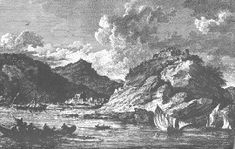 History of Sifnos, Greece