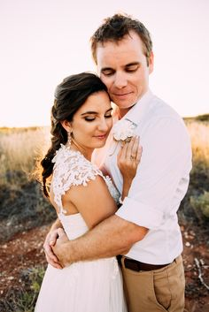 Jasmine & Darren | Kristi Teakle Cheap Web Hosting, Ecommerce Hosting, Jasmine, Couple Photos, Couple Shots, Couple Pics