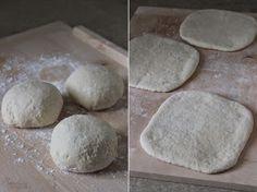 Sünis kanál: Lapos vajas (pacsni) Dairy, Bread, Cheese, Food, Brot, Essen, Baking, Meals, Breads