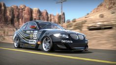 Download .torrent - Need For Speed Shift – PC - http://games.torrentsnack.com/need-for-speed-shift-pc-2/