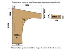 PATRON-CARDIGAN-PUNTO.jpg (680×473)