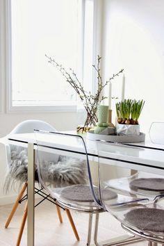 Ghost Chair Knock Off Ikea httplanewstalkcomwonderful