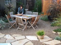 Pavers Design Ideas, Pictures, Remodel, and Decor - page 14