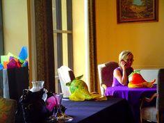 1000 Images About San Antonio Event Decorations On Pinterest