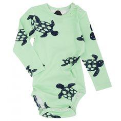Koolabah Οργανικό Ολόσωμο Κορμάκι - Turtles Onesies, Clothes, Fashion, Tall Clothing, Fashion Styles, Clothing Apparel, Babies Clothes, Rompers, Clothing